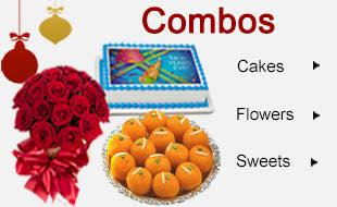 Flowers Cakes Rajahmundry Online Delivery