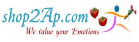 shop2Rajahmundry.com