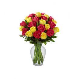 Admirable_Flower_Vase