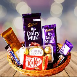 Chocolate_Basket_1