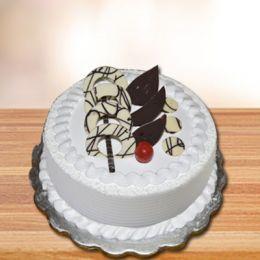 Delicious_Vanilla_Cake