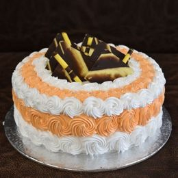 Fascinating_Butterscotch_cake