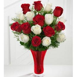 Glorious_Flower_Vase