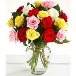 Good_Looking_Flower_Vase
