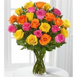 Marvelous_Flower_Vase