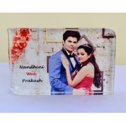 Personalised_Crystal_Photo_Frame