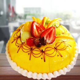 Round_Fruit_Cake