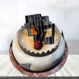 Choco_Chips_Cake