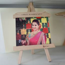 Personalized_Aluminium_Wooden_Frame