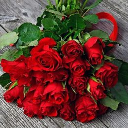 Red_Roses_Bunch