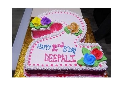 Number_cake 1
