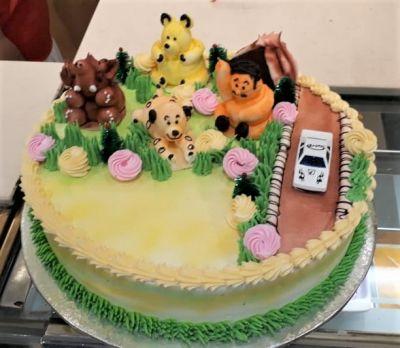 Kid_Cake 3