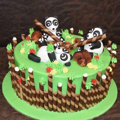 Ambrosial_Kid_Cake