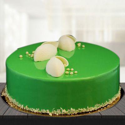 Celebration_ Cake