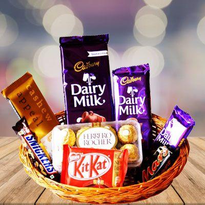 Chocolate_Basket_1