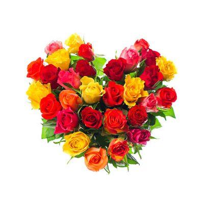 multicolor_cool_heart