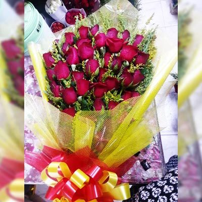 Appealing_Roses_Bouquet