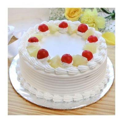 Delicious_Pineapple_cake
