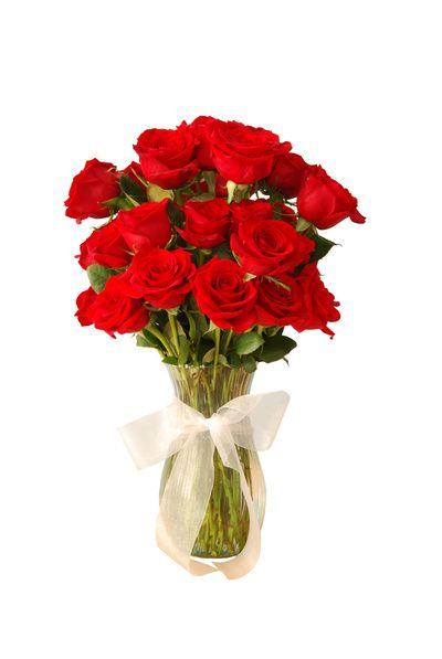 Enduring_Flower_Vase